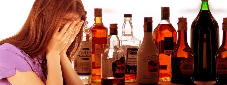 Nincs olyan alkoholmennyiség, ami biztonsággal fogyasztható