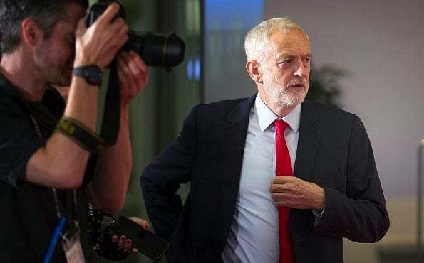 Labour recept: Hogyan kell zsidózni a baloldalon?