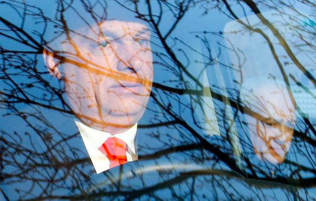 Heller: Mi történt Magyarországgal?