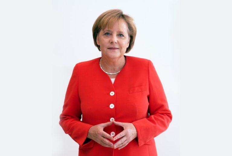Merkel ezt is túléli?
