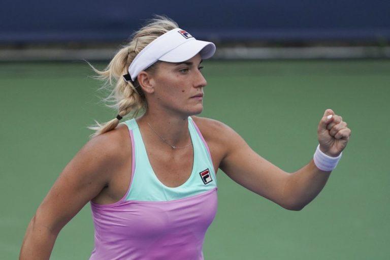 Magyar tenisz: helyzet van
