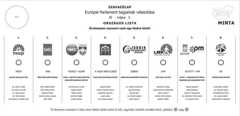 Túlélhető-e az Orbán-rendszer? – 2018 (szubjektív) legjobbjai