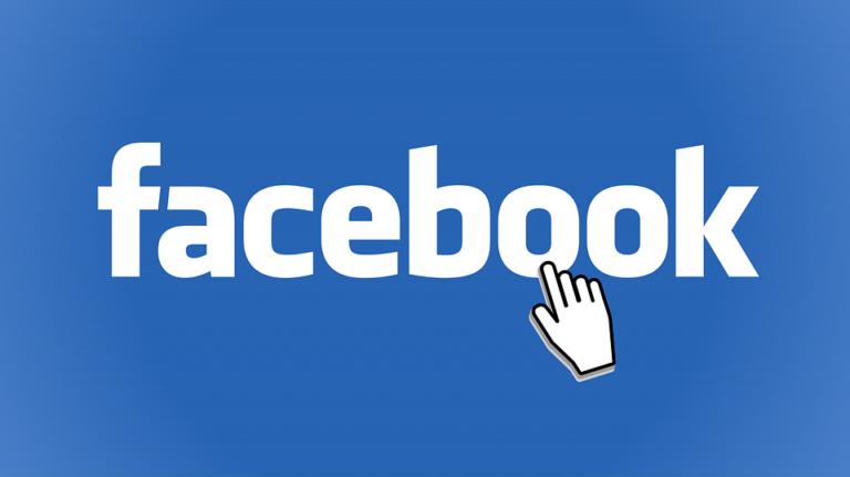 Brutális hackertámadás érte a Facebookot