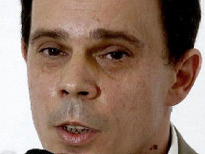 G. Fodor Gábor