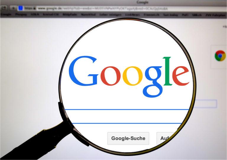 A Google fizet a sajtónak