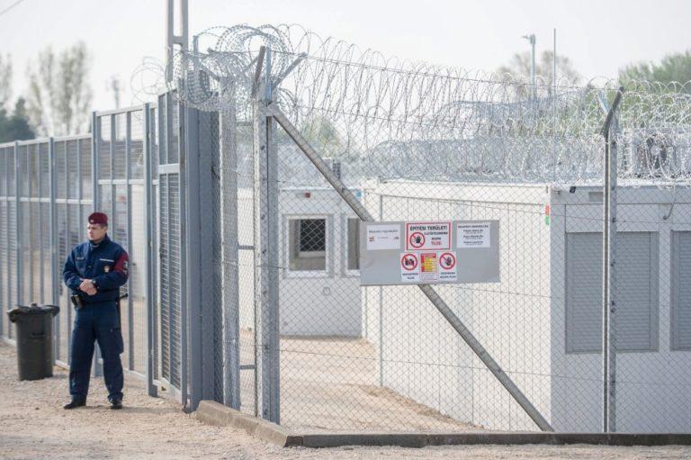 A nap kérdése – Bevándorlási válsághelyzet Magyarországon?
