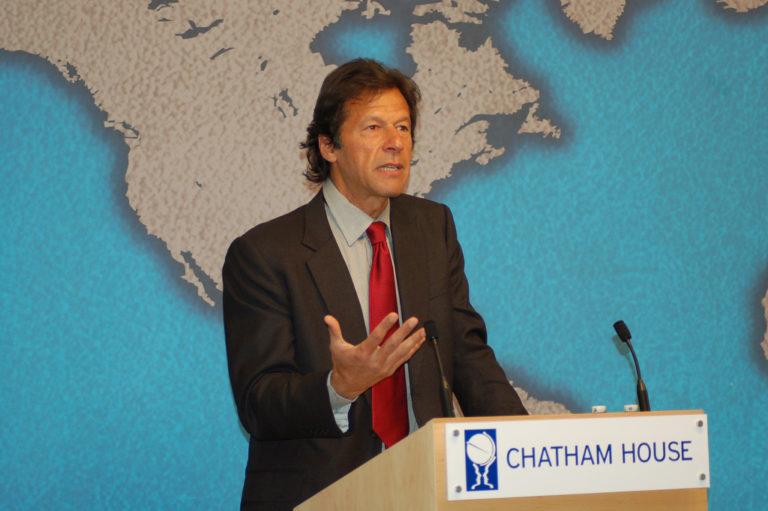 Pakisztán hisz Szaúd Arábiának – 6 milliárd dollárért