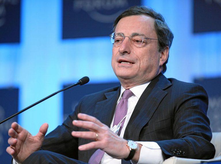 Olaszország: az ígéret kora véget érhet