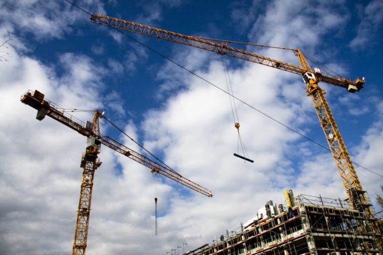 Kockázatokat rejt az átmeneti lakásáfa