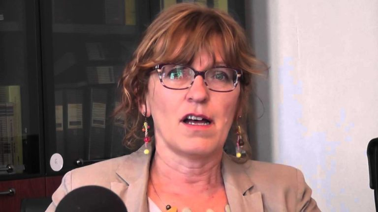 Nyíltan lázadnak bírák Handó törvénysértései miatt