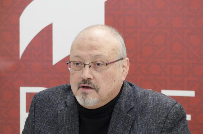 Meggyilkolták a Szaúd Arábia trónörökösét bíráló újságírót?