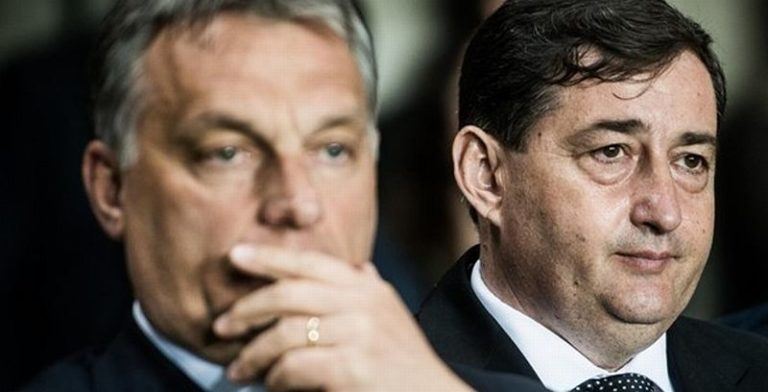 Ez történt a héten – Orbán Viktor átrendezi a zsebei tartalmát