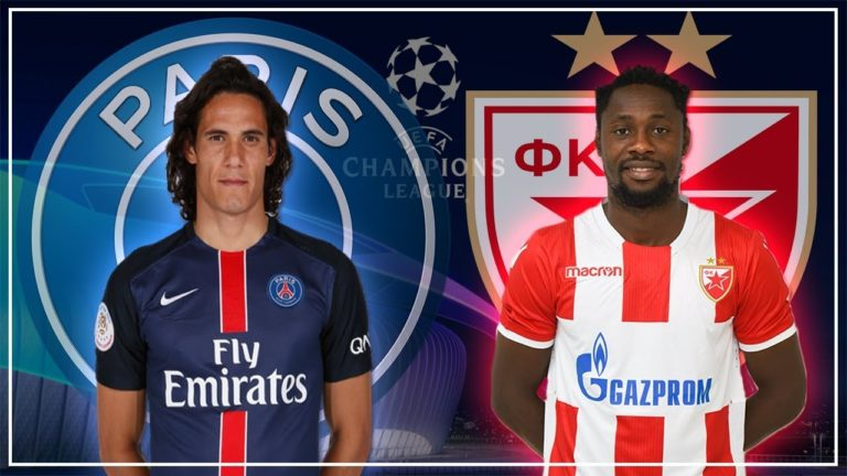Mégis bunda a bunda: botrány a francia és a belga futballban