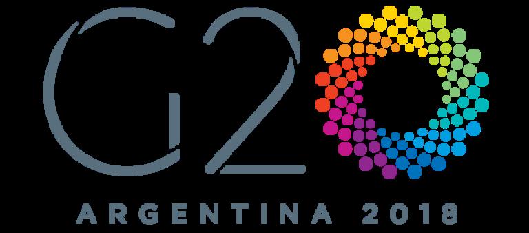 G 20 és a külön csata