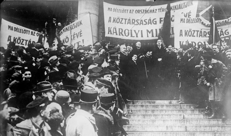 100 év után: legyünk újra osztrákok!