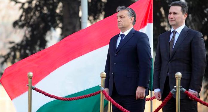 Orbán nehéz döntés előtt