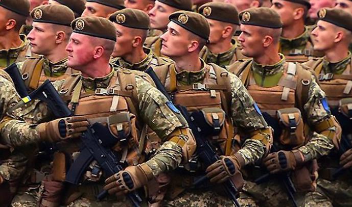 Orosz agresszió vagy ukrán provokáció