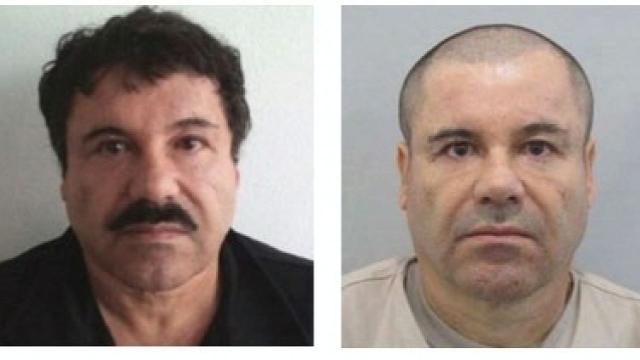 Többszáz millió dollár Mexikó két elnökének a Köpcös kartellétől
