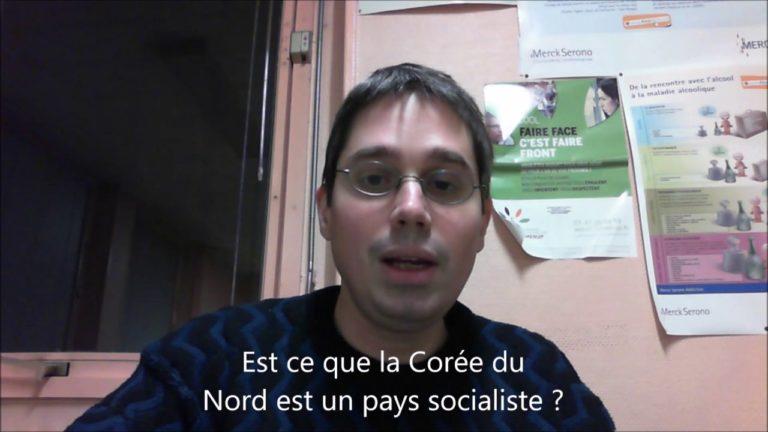 Francia főtisztviselő Észak-Koreának kémkedett