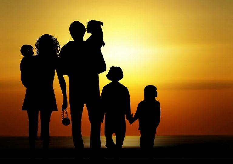 Kétharmadba vésnék a családtámogatást