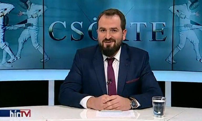 A fideszes média mentegeti az elítélt volt macedón kormányfőt
