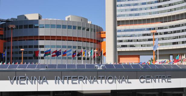 Az ENSZ Emberi Jogi Tanácsa foglalkozik majd a magyar tranzitzónák rejtegetésével