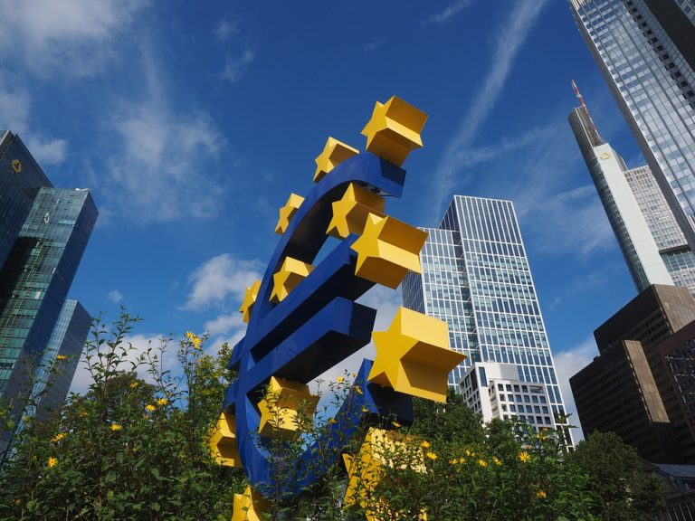Populisták és az eurozóna reformja