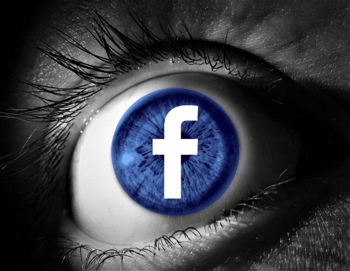 közösségi oldal