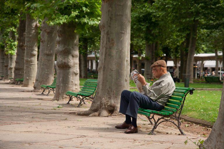 Elutalták a nyugdíjakat