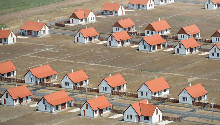 Szabadul a devizahiteles lakásoktól a kormány