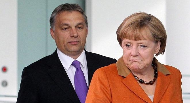 Magyarországon nem a bal- és a jobboldal áll szemben egymással