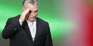 Orbán rendszer, nemzeti konzultáció, oszt jó napot!