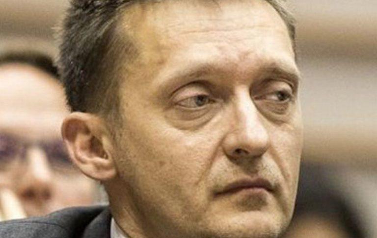 Kiszivárogtató: Borkai ügyét lezárta, jön Rogán