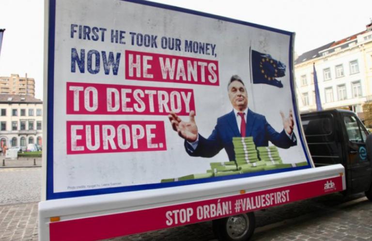 Momentum: LMP, Jobbik – egyelőre nem