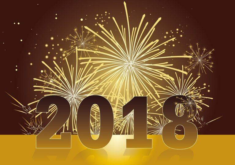 Mai kérdés – A 2018 év jobb volt Ön számára, mint amilyenre eredetileg számított?