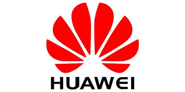 Trump szétveri a Huawei birodalmat?
