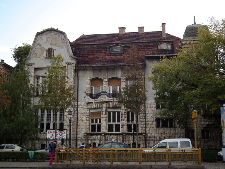 Magyarok, ki a gyepűkre! – Sajtókamera – Sajtókamara
