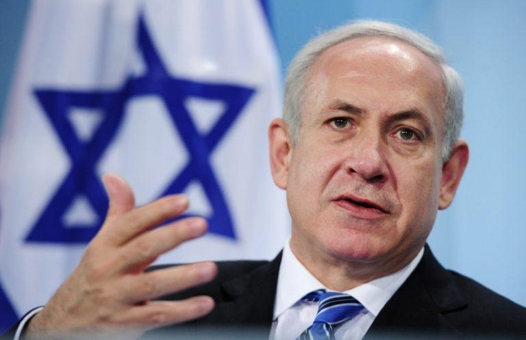 Netanjahu elszólta magát Varsóban, veszélyben a visegrádi csúcs?