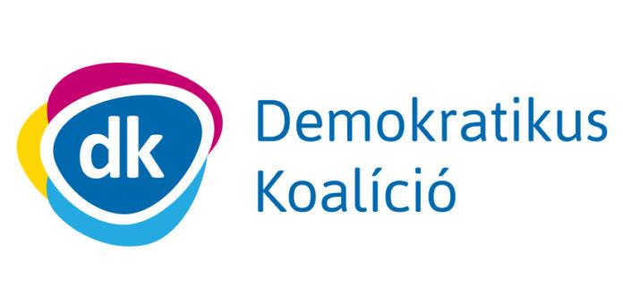 Demokratikus Koalíció