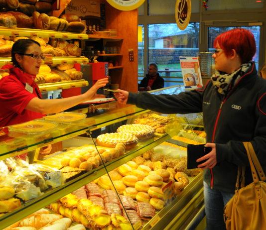 a magyarok aránylag sokat költenek élelmiszerre