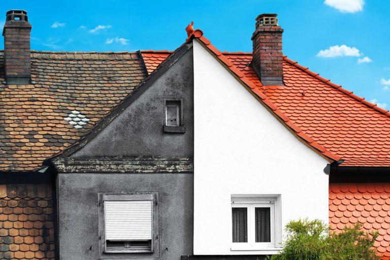 Tényleg az állam nyúlná le a lakástakarékokat?