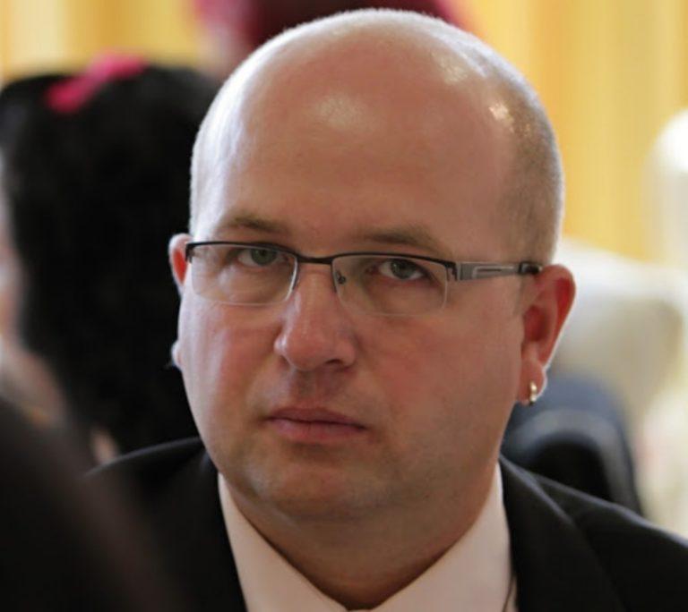 Összefonódás a maffia és a rendőrség között Szlovákiában