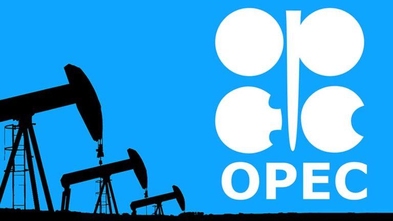Csökkenti termelését az OPEC, nőnek az olaj árak