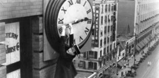 óraátállítás, időszámítás