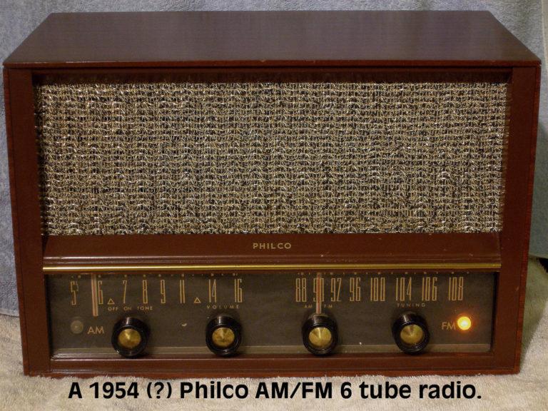 Újabb rádiók landoltak Fidesz-közelben