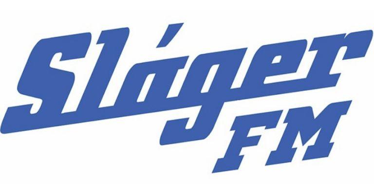 Megmenekül a Sláger FM