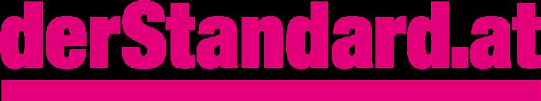 Der Standard – Magyarország nem Ausztria