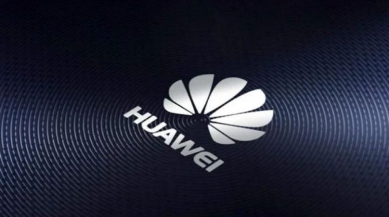 Pompeo a Huawei ellen mozgósítja szövetségeseit