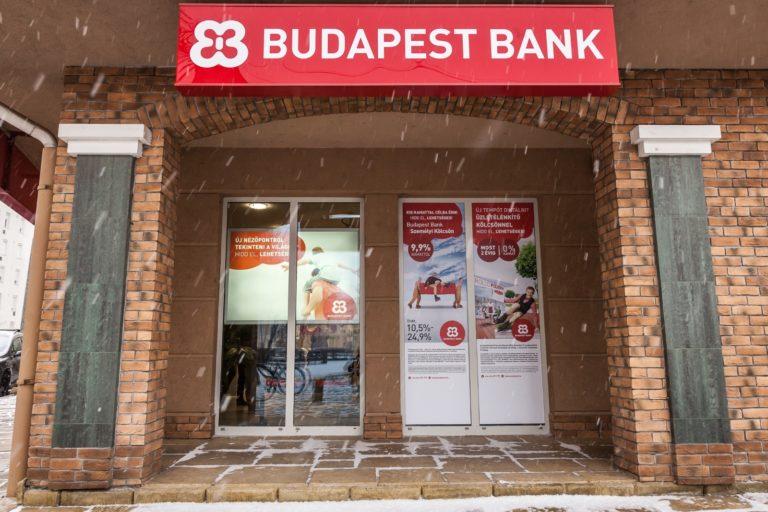 Eladják a Budapest Bankot – irány Mészáros Lőrinc?