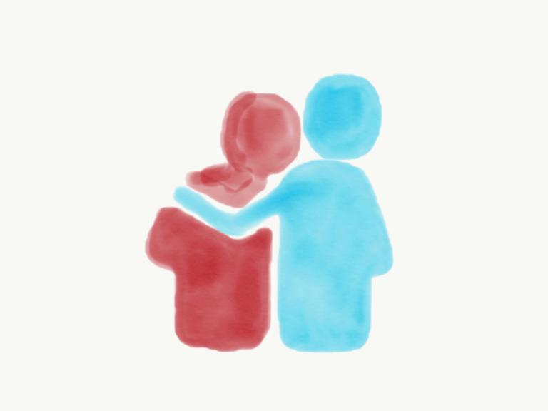 Kilábalás II – Az emberi élet visszahelyezése a társadalom fókuszába